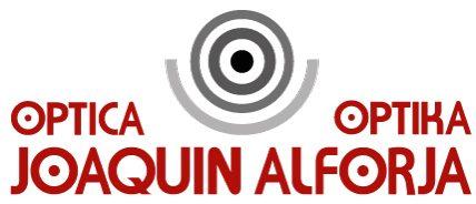 Optica Joaquín Alforja